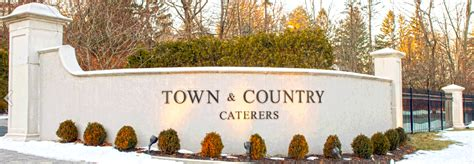 Wedding Venues Rockland County Ny by Town Country Caterers Weddings In Rockland County