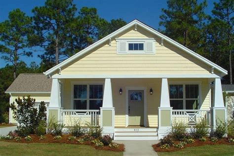 Cottages In Wilmington Nc by The Seaside Cottage 3 Bedrooms 2 Baths 2 421 Total Sqft Home For Sale To Jacksonville