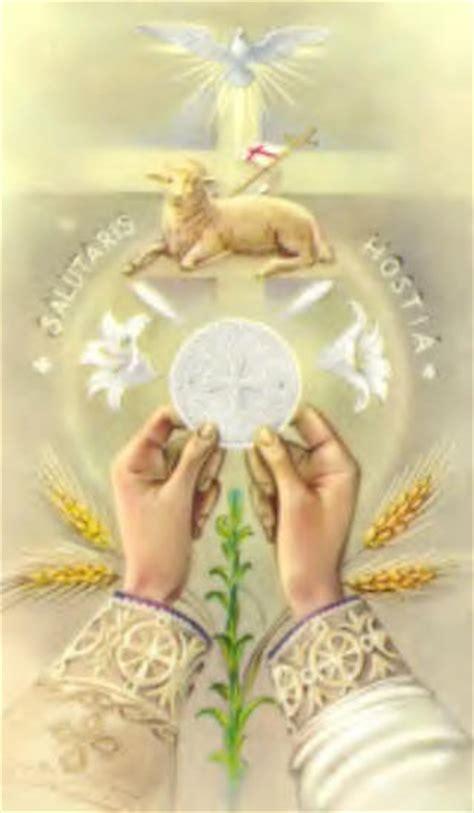 imagenes catolicas de la eucaristia liturgia cat 211 lica divino tesoro santa misa de primeras