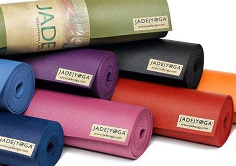 How To Clean A Jade Mat by How To Clean Jade Mat Jade Microfiber Towel New Drishti