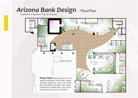 bank design floor plan bank floor plan design studio design gallery best