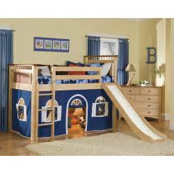 Best Bunk Bed Bedroom Amazing And Best Kids Bunk Beds For Modern