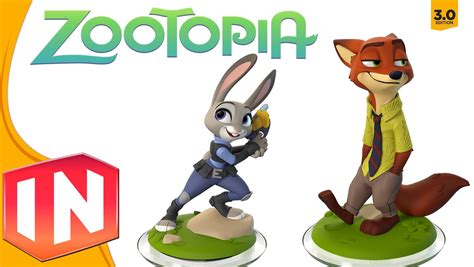 infinity character release dates disney infinity 3 0 zootopia figures release dates