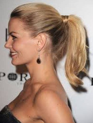jennifer morrison tattoo 19 morrison stunning hairstyles braided