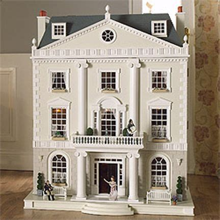 dollhouse you are beautiful grosvenor what an outstanding beautiful dollhouse