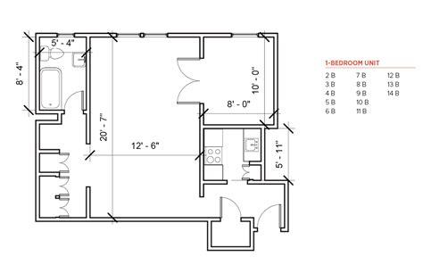 kensington square floor plan kensington square floor plan 100 kensington square floor plan kensington at park