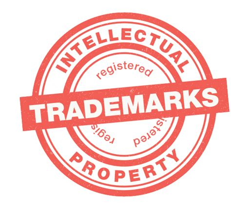 section 8 trademark trademarks