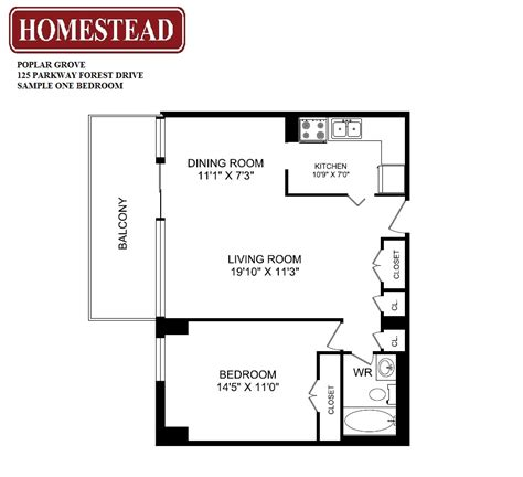 poplar forest floor plan 100 poplar forest floor plan clayton homes of paradise pa new homes park terrace
