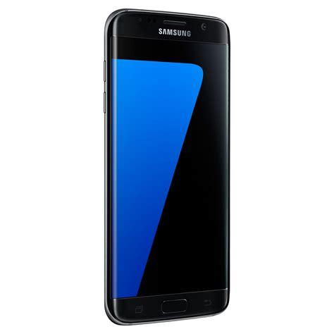 0 Samsung S7 Samsung Galaxy S7 Edge Sm G935f Noir 32 Go Mobile Smartphone Samsung Sur Ldlc