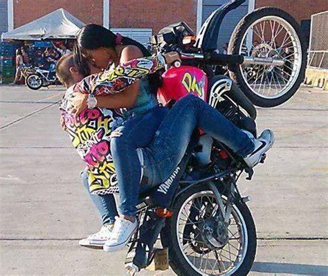 imagenes de stunt love chicas stunt en colombia taringa