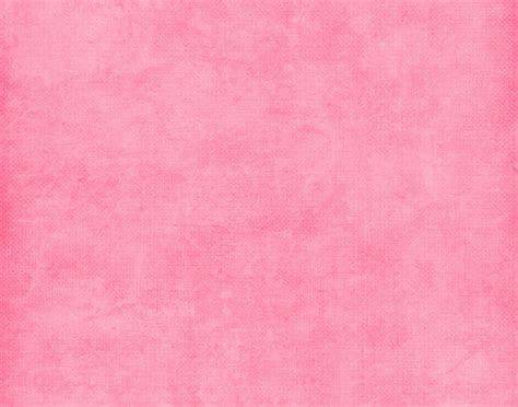wallpaper free pink free pink backgrounds wallpaper cave