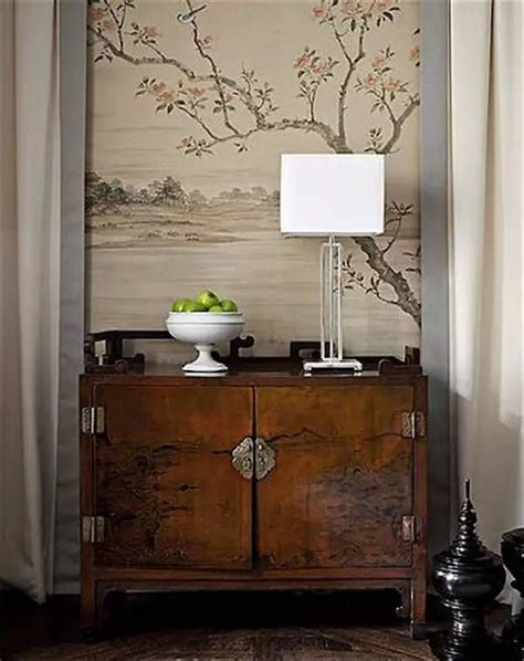funky home decor 25 best ideas about asian home decor on asian decor asian bathroom and zen bathroom