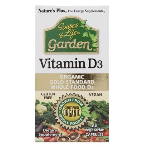 Whole Foods What Detox Products Do They Carry by Gold Standard Whole Food Vitamin D3 60 Veg Caps Special