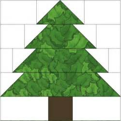 the 25 best ideas about tree quilt pattern on pinterest