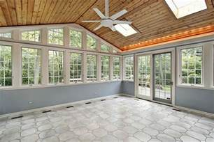 sunrooms and patios custom sunrooms and porches in dayton ohio the ohio
