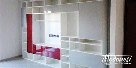 produttori lade design lade per sottotetto librerie tutti i produttori