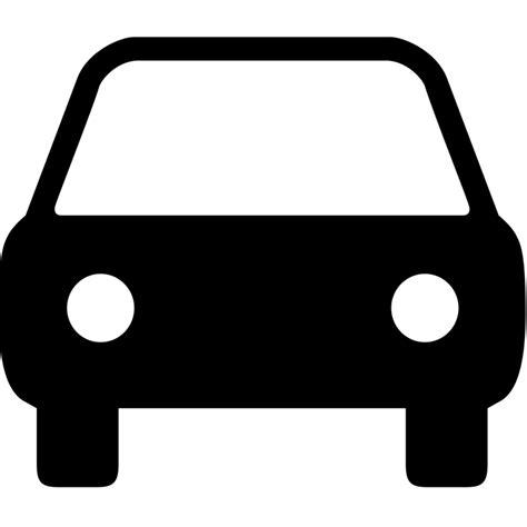 Autobewertung Mobile by Auto Ankauf Fahrzeug Gratis Autoankauf Bewertung Autos