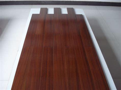 hardwood floors south africa south american wood flooring wood flooring sapele