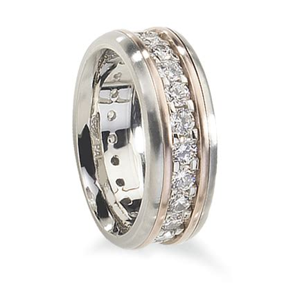 unique wedding bands for him unique wedding bands for you and him engagement 101
