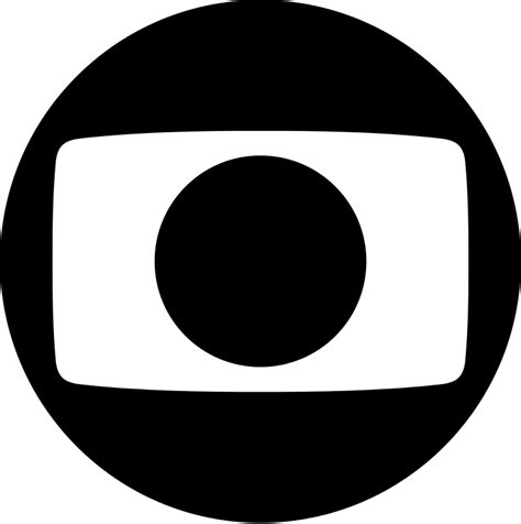 filerede globo logosvg wikipedia