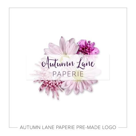 printable real flowers premades archives page 21 of 23 autumn lane paperie