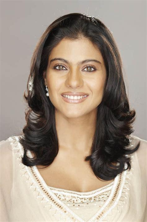 actress kajol movie hub bollywood actress kajol photos