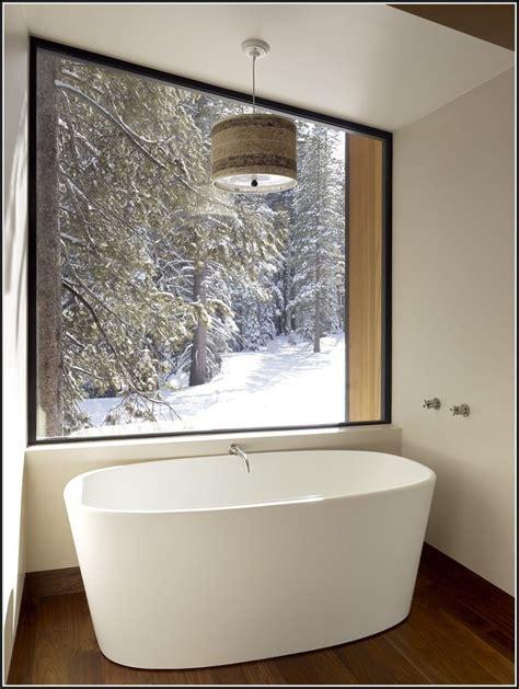badewanne aus acryl oder stahl badewanne stahl emaille oder acryl badewanne house und