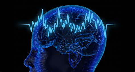 Brain Wave brain waves may focus attention and keep information
