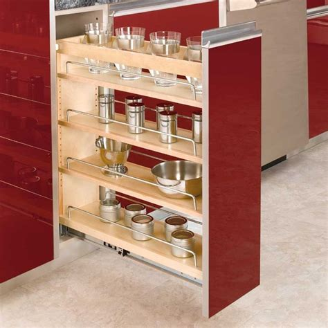 1000 images about kitchen organizers on base