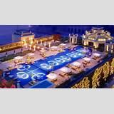 10 Best 5-star Hotels in Chennai | Luxury hotels in Chennai