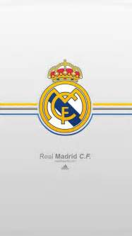 Best 25  Real madrid wallpapers ideas on Pinterest   Real