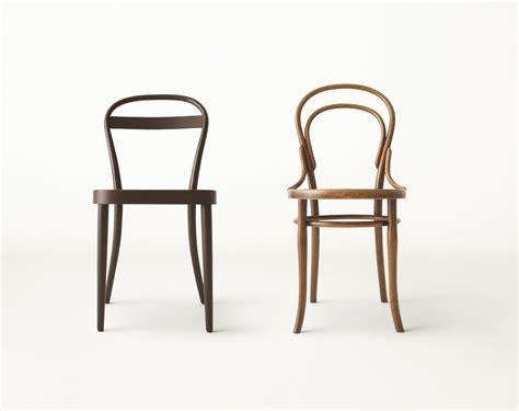 living dining sofa chair muji the milanese 187 muji thonet chair irvine muji 2009
