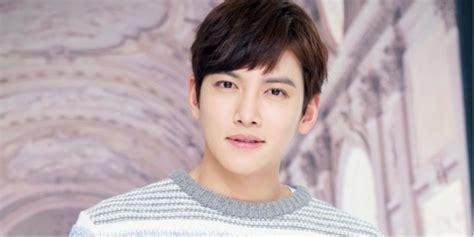 ji chang wook ji chang wook reveals ideal type plans before his