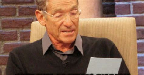 Maury Povich Meme - anybody imagine themselves never getting married page 4