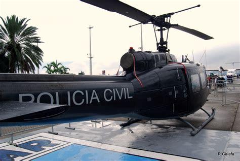 policial do rj pagamento mes junho 2016 piloto do saer rj defende libera 231 227 o de armamento fixo para