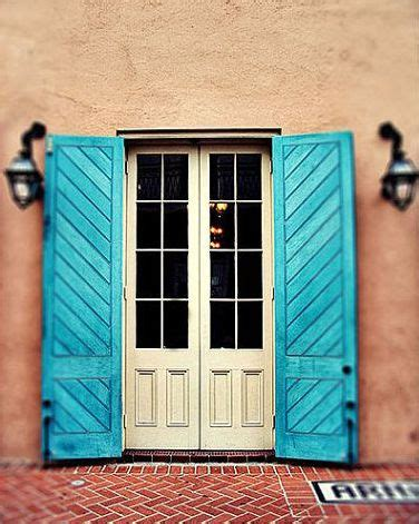 Patio Doors New Orleans New Orleans Quarter Door Photograph Quot Orleans