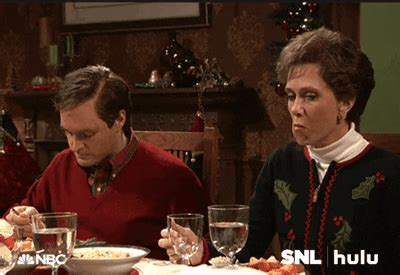 christmas dinner gifs find share  giphy