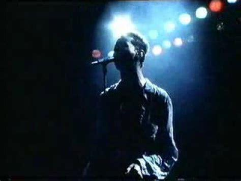 Yo Majesty Vs Depeche Mode by Depeche Mode Master And Servant 1984