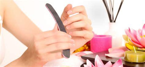 Fingernägel Lackieren Wie Richtig by Fingern 228 Gel Pflegen Und Lackieren Diese Tipps Beachten