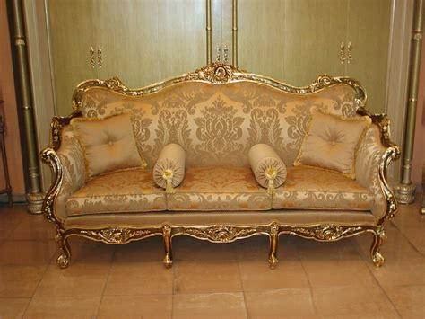 egyptian couch egyptian furniture www pixshark com images galleries