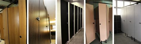 bathroom cubicles manufacturer shower partitions malaysia toilet cubicles manufacturer azam wira