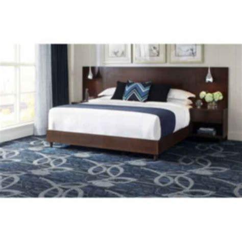 sutton bedroom furniture sutton hotel furniture collection modlar com