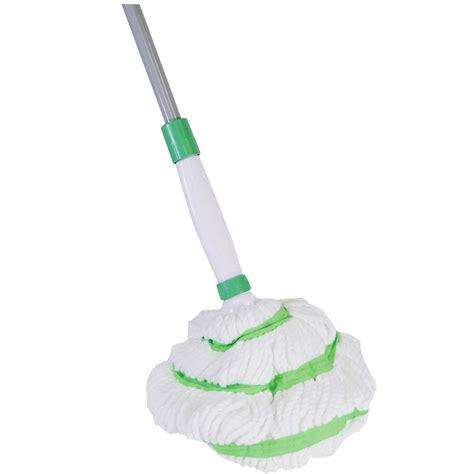 Dust Mop For Hardwood Floors - libman microfiber floor mop food amp grocery cleaning supplies brooms mops amp brushes