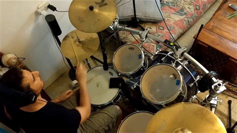 sultans of swing drums sultans of swing dire straits drum cover using