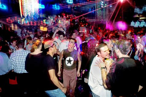 best nightclubs in top 10 nightclubs in best places to