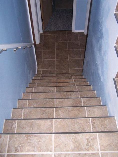 22 best images about basement floor on Pinterest   Carpet