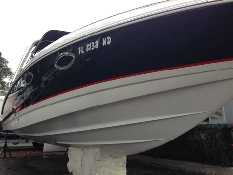 chaparral boats reliability chaparral 285 ssi 2006 for sale for 100 boats from usa