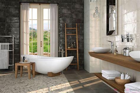 esempi bagni esempi bagno esempi ottimali di progetti per bagno