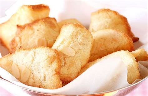 best tuiles recipe 17 best images about tuile biscuit on