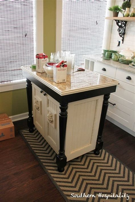 kitchen island table legs kitchen island to use old chair legs home tweet home